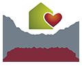 Südtirol Privat
