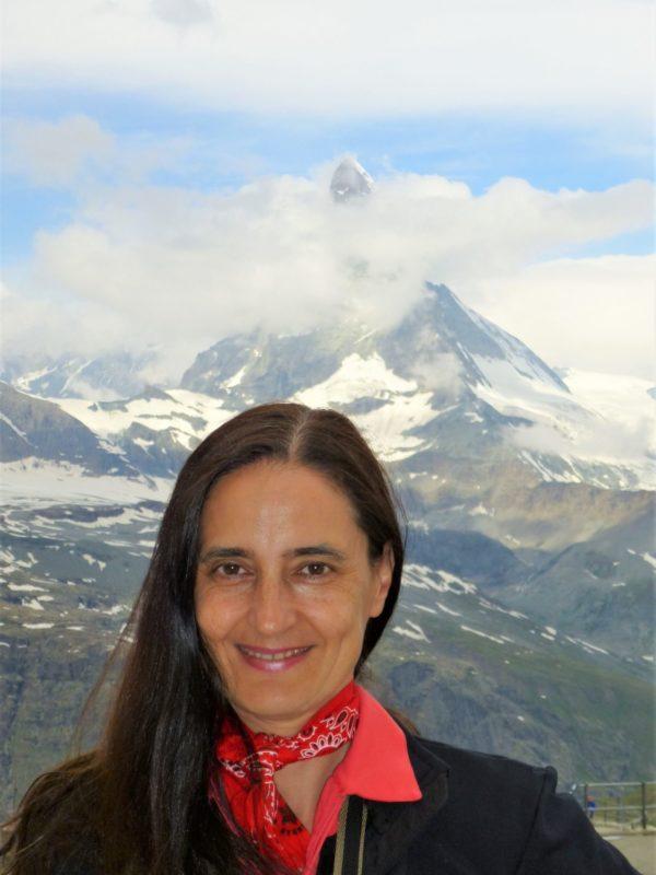 Oberbacher Karin