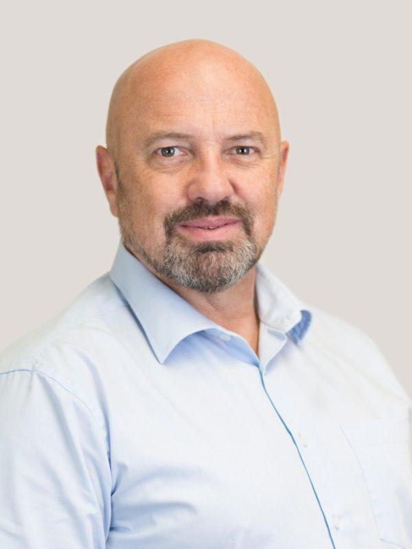 Wimmer Günter