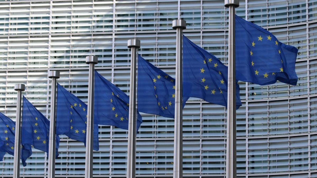 EU-Zertifikat