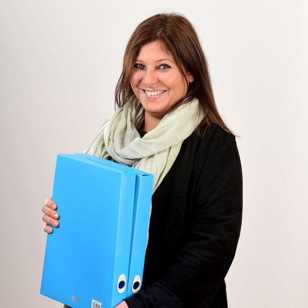 VPS Claudia Gini