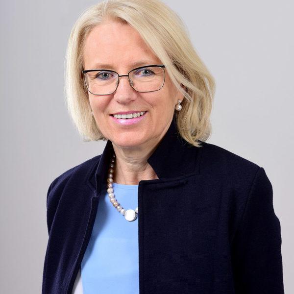 Esther Mutschlechner-Seeber