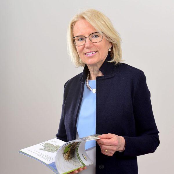 VPS Esther Mutschlechner-Seeber