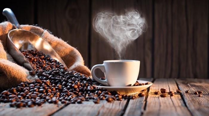 Günstiger als 1 Kaffee pro Tag = Website mieten
