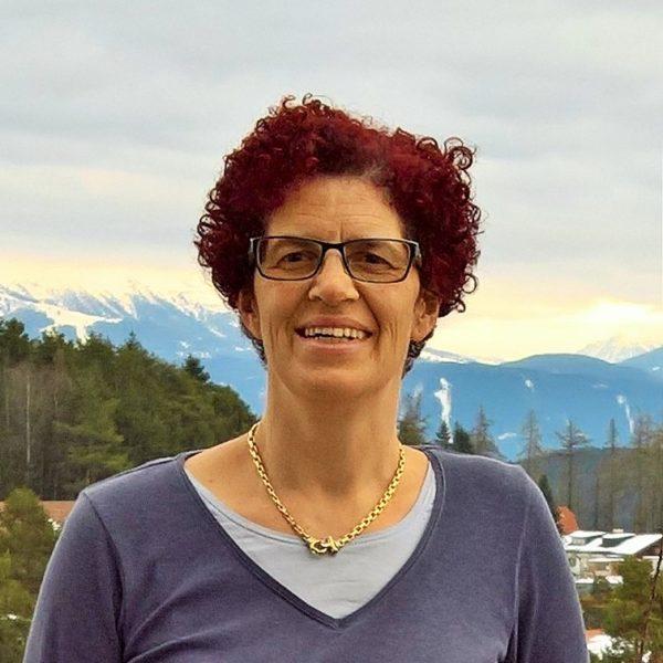 Helga Rottensteiner (5)