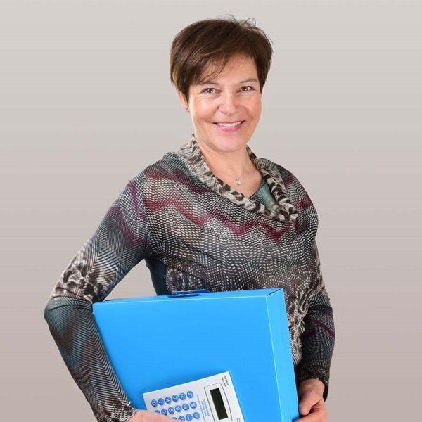 VPS Maria Dorfmann