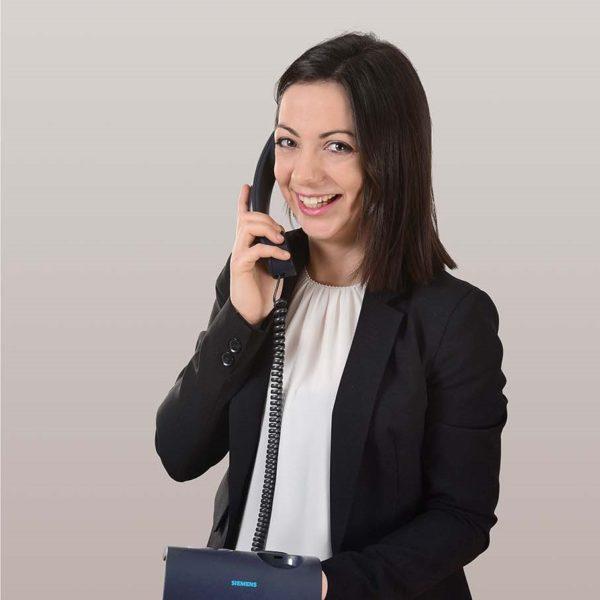 VPS Valentina Riviezzo