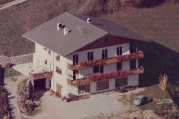 Haus Gabi_2