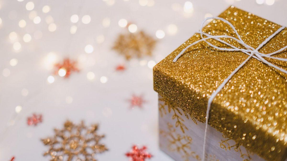 gutscheineweihnachten